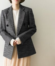 URBAN RESEARCH/BY MALENE BIRGER DOREMA  Blazer/502951618