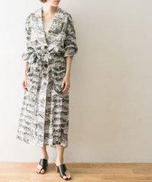 URBAN RESEARCH/BY MALENE BIRGER ENCELIA Dress/502951624