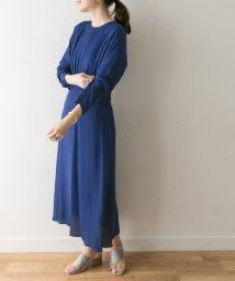 URBAN RESEARCH/BY MALENE BIRGER AZOLLA  Dress/502951625