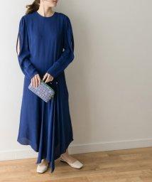 URBAN RESEARCH/BY MALENE BIRGER ERIA   Dress/502951627