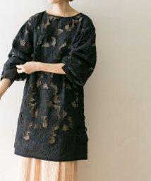 URBAN RESEARCH/BY MALENE BIRGER ELMERA Dress/502951630