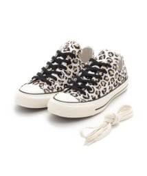 CONVERSE/【CONVERSE】ALL STAR 100 ANIMALS OX/502952120