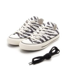 CONVERSE/【CONVERSE】ALL STAR 100 ANIMALS OX/502952121