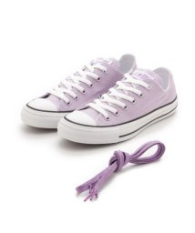 CONVERSE/【CONVERSE】ALL STAR PASTELS OX/502952122