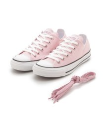 CONVERSE/【CONVERSE】ALL STAR PASTELS OX/502952123
