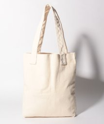URBAN RESEARCH OUTLET/【DOORS】Upcycle BullDenimBagtote/502923434