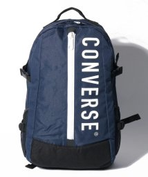 CONVERSE/SPC DAY PACK/502935874