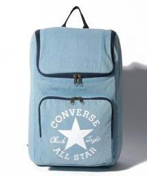CONVERSE/ALLSTAR DENIM BOX PACK /502935875