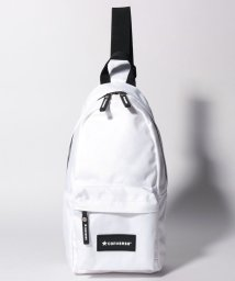 CONVERSE/STD BODY BAG/502935882