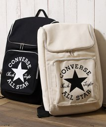 CONVERSE/CANVAS AS BOX PACK/502935920