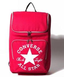 CONVERSE/CANVAS AS BOX PACK/502935920