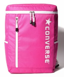 CONVERSE/ONE_BOXPACK/502935921