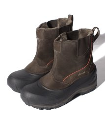 Eddie Bauer OUTLET/SNOWFOIL PULL ON ブーツ/502943498