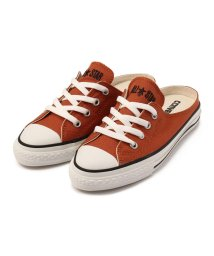 B'2nd/CONVERSE(コンバース)ALL STAR MULE Slip-OX/ミュールスリップ/No.3130161/502952247