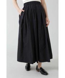 ROSE BUD/ギャザーロングスカート/502952509