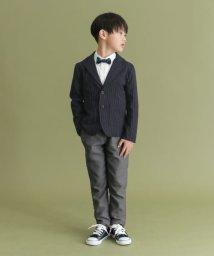 URBAN RESEARCH DOORS(Kids)/highking×DOORS 別注set up(KIDS)/502953082