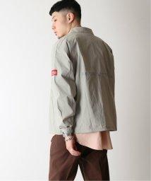 JOINT WORKS/【Manhattan Portage / マンハッタン ポーテージ】coach jacket/502954655