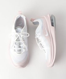 THE STATION STORE UNITED ARROWS LTD./<NIKE>AIR MAX AXIS スニーカー/502916156