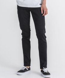 DR DENIM/Clark/502927822