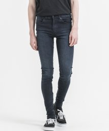 DR DENIM/Leroy/502927859
