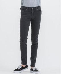 DR DENIM/Snap/502927861
