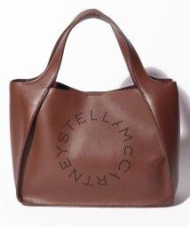 Stella McCartney/【Stella McCartney】ステラロゴクロスボディバッグ/502933992