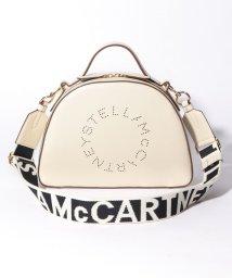 Stella McCartney/【Stella McCartney】ステラロゴショルダーバッグ/502933994