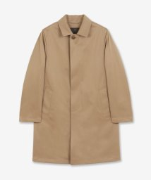MACKINTOSH LONDON/【GABARDINE 19】【DUNKELD ML】ギャバジンバルカラーコート/502936186
