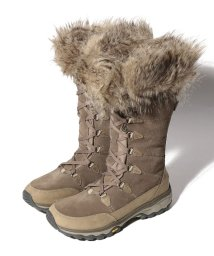 Eddie Bauer OUTLET/SOLSTICE BOOT/502943457