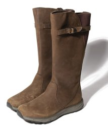 Eddie Bauer OUTLET/LODGE BOOT/502943458