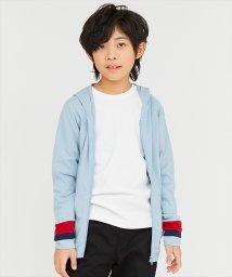 KRIFF MAYER(Kids)/ブンブンパーカー(120~160cm)/502946448