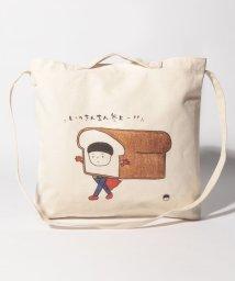 Laplace box/『Sちゃんまん』 SCM 2WAYショルダー/502947324