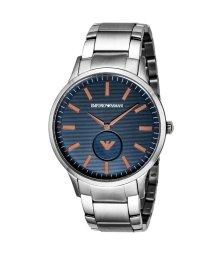 EMPORIO ARMANI/腕時計  AR11137/502953474