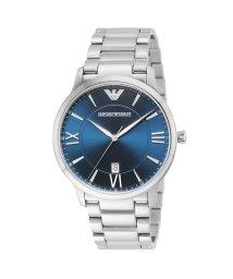 EMPORIO ARMANI/腕時計  AR11227/502953475