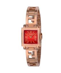 FENDI/腕時計  F605527200-D                  /502953476