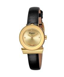 Salvatore Ferragamo/腕時計  SFPD01719/502953478