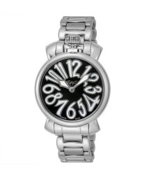 GaGa MILANO/腕時計  6020.6/502953479