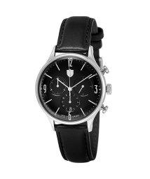 DUFA/腕時計  DF-9002-01                   /502953487