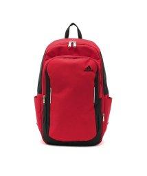 adidas/アディダス リュック adidas スクールバッグ リュックサック 通学リュック バックパック スポーツ B4 30L 57706/502956158