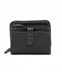 Dakota/ダコタ 財布 Dakota クラプトン 二つ折り財布 二つ折り コンパクト 本革 0035102 (0030102、0031502)/502956163