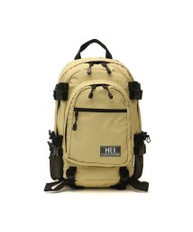 MEI/【日本正規品】 メイ リュック MEI バックパック リュックサック エムイーアイ CLASSIC BACKPACK 19 A4 mei-000-190007/502956178
