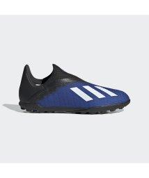 adidas/アディダス/キッズ/エックス 19.3 LL TF J/502959203