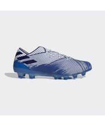 adidas/アディダス/メンズ/ネメシス 19.1 ジャパンHG/AG/502959206