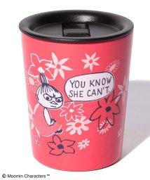 Afternoon Tea LIVING/Moomin×Afternoon Tea/ステンレスタンブラー/502925731