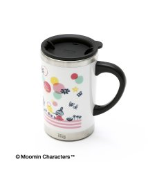 Afternoon Tea LIVING/Moomin×Afternoon Tea/スリムマグカップ/502925732