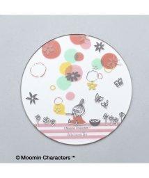 Afternoon Tea LIVING/Moomin×Afternoon Tea/アクリルコースター/502925733