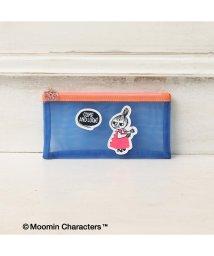 Afternoon Tea LIVING/Moomin×Afternoon Tea/ペンケース/502925746