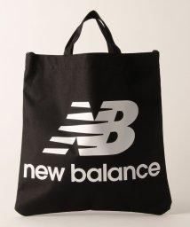 coen/New Balance(ニューバランス)マルチトートバッグ/502937322
