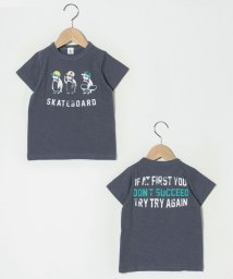JEANS‐b2nd/PENGUIN Tシャツ/502937390