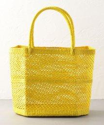 Odette e Odile/【別注】SENSI STUDIO Solid-C basket/502946793